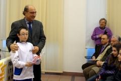 natale-2011-1