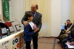 natale-2011-11