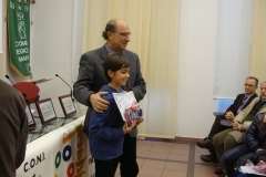 natale-2011-12