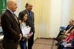 natale-2011-17