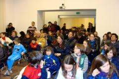 natale-2011-2