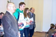 natale-2011-22